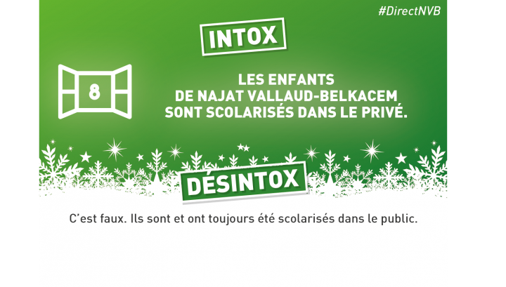 calendrier-avent-8