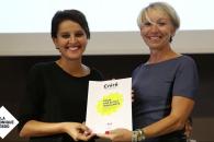 De Grenoble à la Rentrée universitaire – Chronique Hebdo N°93