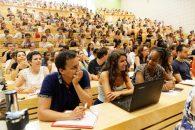 Nouveaux concours de l'Éducation nationale : l'attractivité se confirme