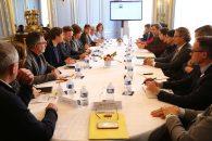 150 millions d'euros pour soutenir les associations d'éducation populaire, partenaires incontournables de l'École