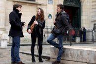 Amélioration des conditions de vie étudiantes – Communication en Conseil des ministres