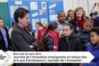 De Lyon à Poitiers, de la Réserve citoyenne à la loi Villefontaine – Chronique Hebdo N°72