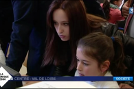 Du Service Civique à Orléans aux QAG – Chronique Hebdo N°76